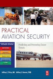 Download Practical Aviation Security