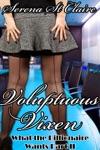 Voluptuous Vixen What The Billionaire Wants Part 2