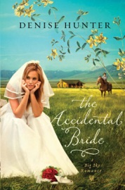 The Accidental Bride PDF Download