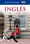 Ingls Idiomas Para Viajar