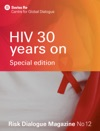 HIV 30 Years On