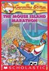 Geronimo Stilton 30 The Mouse Island Marathon
