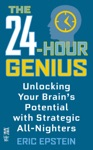 The 24-Hour Genius