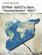 "SYRIA: NATO's Next ""Humanitarian"" War?"