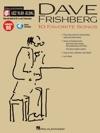 Dave Frishberg Songbook