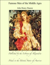 Download and Read Online Famous Men of the Middle Ages