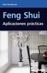 Feng Shui Aplicaciones Practicas