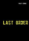 Last Order