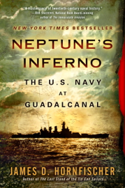 Neptune's Inferno book