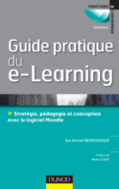 Guide pratique du e-learning