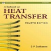 A Textbook On Heat Transfer-Fourth Edition