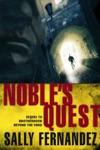 Nobles Quest