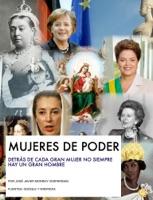 Mujeres de poder