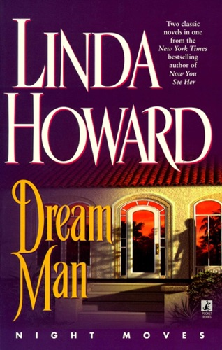 Linda Howard - Night Moves