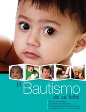 El Bautismo De Su Bebé