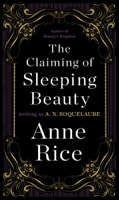The Claiming of Sleeping Beauty ebook Download