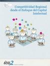 Competitividad Regional Desde El Enfoque Del Capital Intelectual