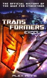Transformers Exodus
