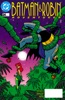 Batman & Robin Adventures #24