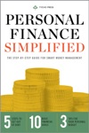 Personal Finance Simplified The Step-by-Step Guide For Smart Money Management
