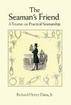 The Seamans Friend