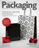 Creative Packaging