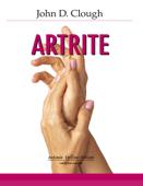 Artrite Book Cover