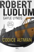 Il codice Altman