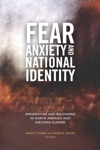 Fear Anxiety And National Identity