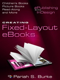 Creating Fixed Layout Ebooks
