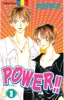 POWER!! (1)