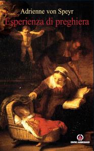 Esperienza di preghiera Book Cover