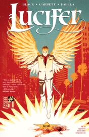Lucifer (2015-) #1 PDF Download