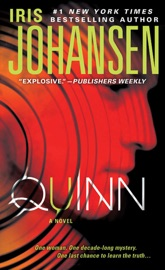 Quinn PDF Download