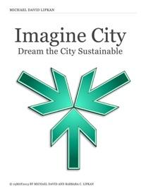 Imagine City