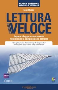 Lettura veloce Book Cover