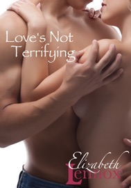 Love's Not Terrifying PDF Download