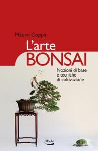 L'arte Bonsai Book Cover