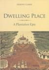 Dwelling Place