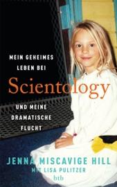 Mein geheimes Leben bei Scientology und meine dramatische Flucht PDF Download