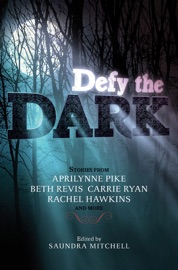 Defy the Dark PDF Download