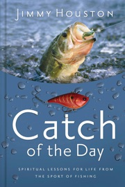 Catch of the Day read online
