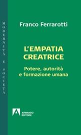LEMPATIA CREATRICE