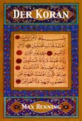 Der Koran