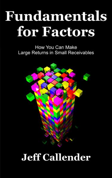 Fundamentals for Factors