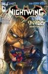 Nightwing 2011-  5