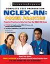 NCLEX-RN Power Practice