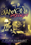 Diamond In The Rough: Heart of Detroit Series