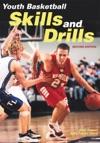 Youth Basketball Skills And Drills 2nd Edition