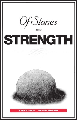 Of Stones and Strength